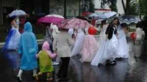 Николай Валуев оценил карачевских невест