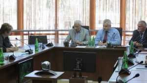 Главный ветеринар России предложил брянцам отказаться от свиней