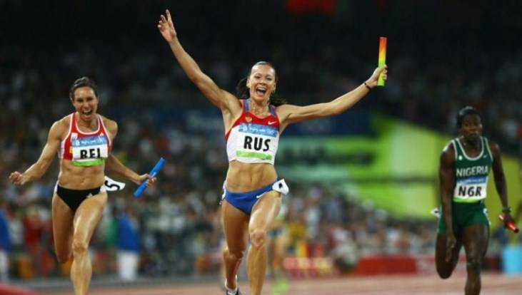 Лишённая золота брянская бегунья не намерена возвращать медаль