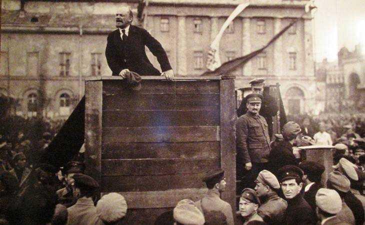 Брянские коммунисты выдали свою мечту — «ухудшить положение народа»