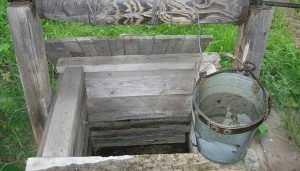 Прокуратура вернула воду жильцам 100 брянских домов