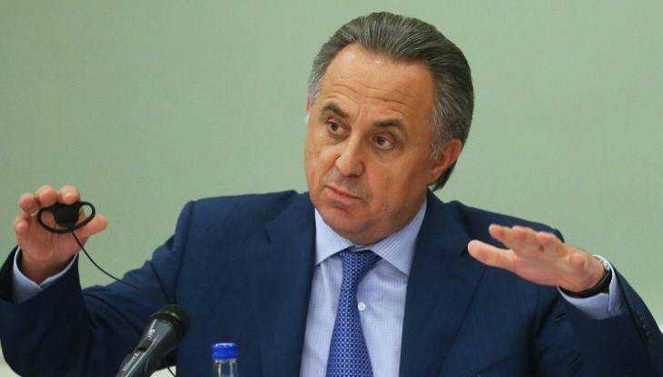 Министра спорта не удивил допинг-скандал с участием брянской бегуньи