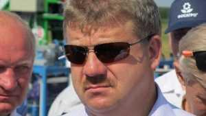 В Брянском суде объяснили причину снятия с выборов Ивана Медведя