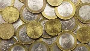 Юный брянец лишил пьяного коллекционера юбилейных монет
