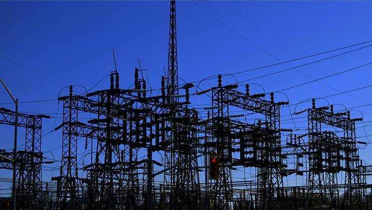 Брянские энергетики ударно выполнили ремонтную программу