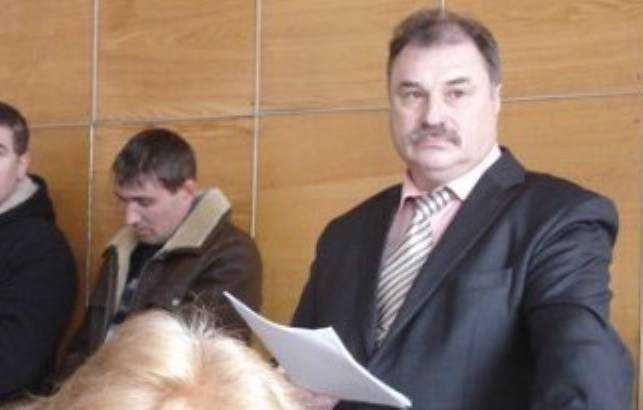 С брянского отделения «Родины» бывший лидер потребовал 775 тысяч