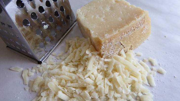 В Тверской области отыскали поддельный брянский сыр
