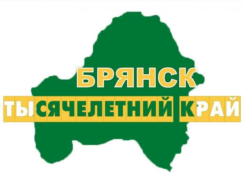 В Брянской области будут развивать промышленный туризм
