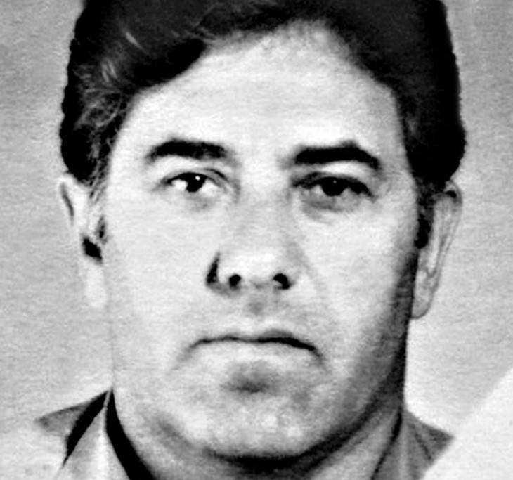 В Брянске скончался известный акушер-гинеколог Икрам Курбанов
