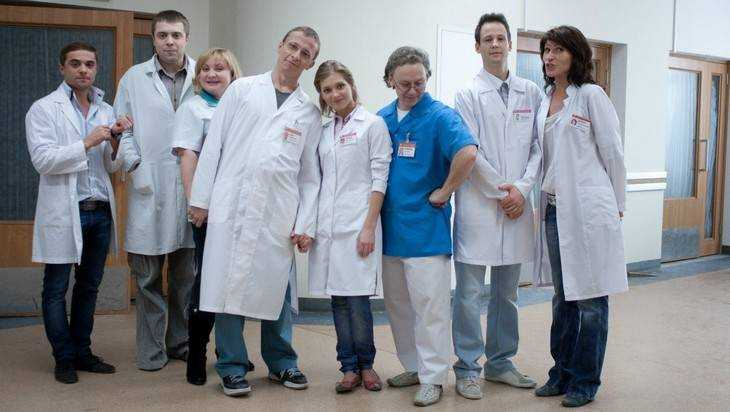 В Брянскую область вернутся выпускники медицинских вузов