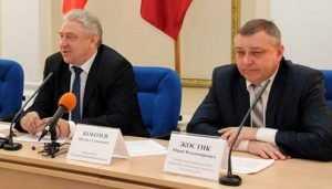 Директор брянского химзавода ответит за сокрытие 22 миллионов