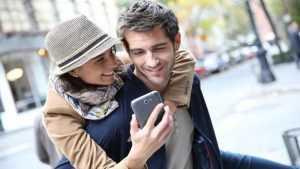 Жители 13 населенных пунктов Брянской области впервые могут воспользоваться сетью 4G МТС