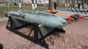 Брянский химзавод стал частью военно-промышленного холдинга