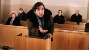 Стародубский суд оштрафовал брянского лгуна