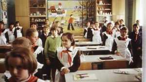 Прокурор оспорил закрытие школы в Брянской области