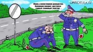 За выходные в Брянске наказали 70 маршрутчиков-нарушителей