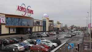 Брянские магазины и кафе обложили дополнительным налогом