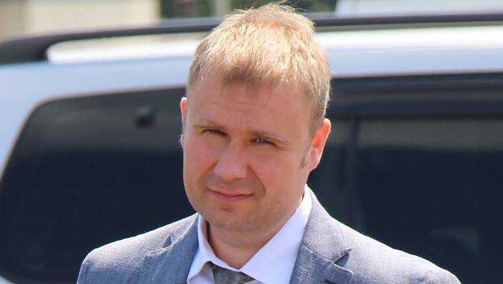 Брянская прокуратура обжаловала приговор Дмитрию Полещенко
