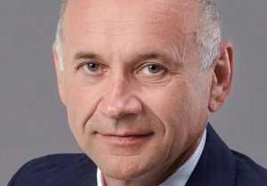 Владимир Жутенков победил на выборах в Брянской области