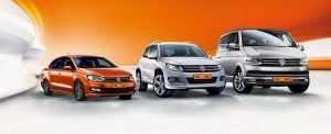 Das WeltAuto: послегарантийная поддержка аналогична заводской гарантии