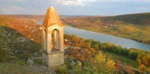 Брянцы будут сотрудничать с Приднестровьем