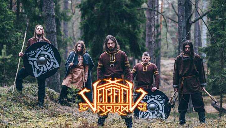 Латвийским рок-музыкантам понравился брянский зритель
