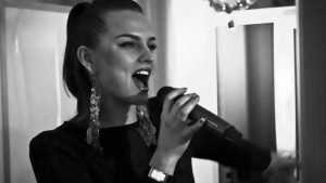 Брянская кочевница споет на шоу «Голос»