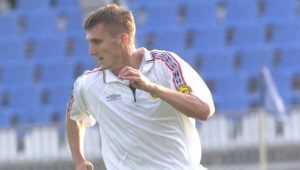Экс-футболиста брянского «Динамо» погубила скользкая дорога