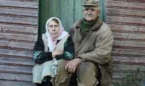Помощь от государства получили 40 процентов бедных брянцев
