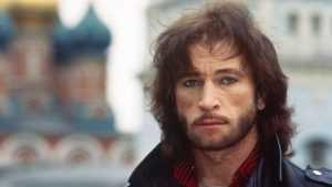 Прошло 25 лет со дня убийства музыканта Игоря Талькова