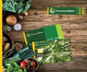 Брянский филиал Россельхозбанка эмитировал 15500 платежных карт