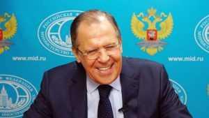 Брянский губернатор займется иностранными делами