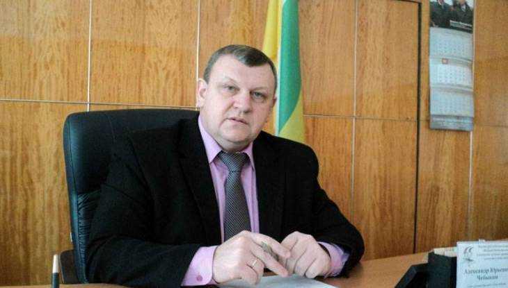 Главу брянского Новозыбкова оштрафовали из-за сорванного митинга