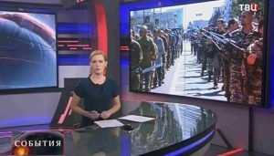 Брянский ломбард проиграл суд телеканалу «ТВ Центр»