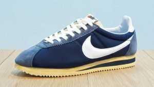 Брянского дельца оштрафовали на 25 тысяч за поддельные кроссовки