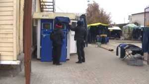 Брянская полиция закрыла подпольное интернет-казино