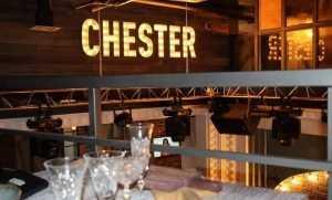 В Брянске открывается рестобар «Честер» с кухней кремлевского кудесника