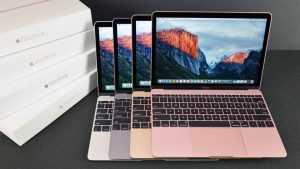 Брянцев поставили перед выбором: новый MacBook Pro или дом с баней
