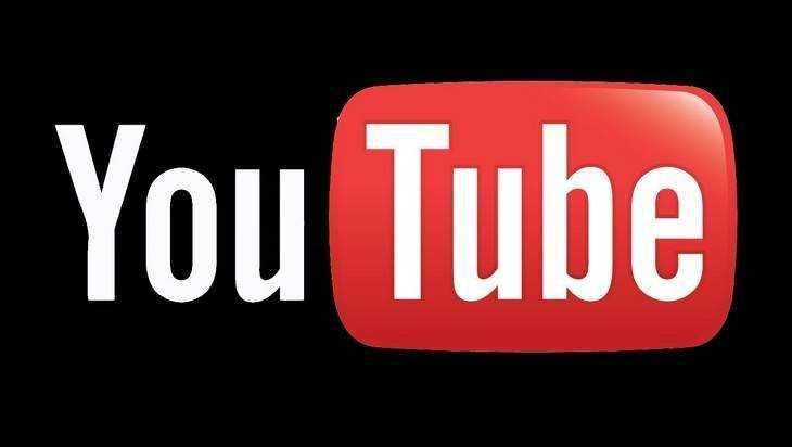 Прощай, YouTube: видеосервис уйдет из России