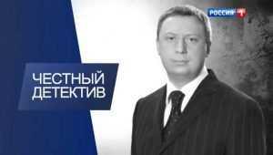 «Честный детектив» погостил в колонии у бывшего брянского главы Денина