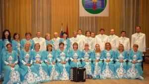 Брянский оркестр «Белый город» даст NEOбыкновенный концерт