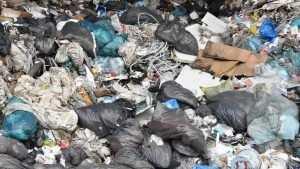 Брянские мусорщики сразятся за право вывозить отходы