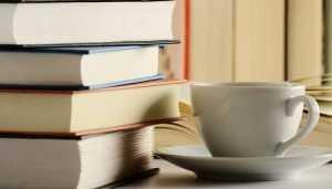 Юным зекам представят книгу о 130 брянских писателях