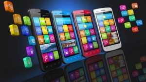 Жители Брянской области выбирают гаджеты Samsung