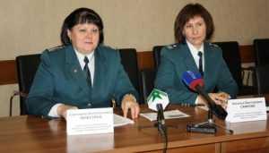 Брянцы задолжали государству 380 миллионов рублей налогов на имущество