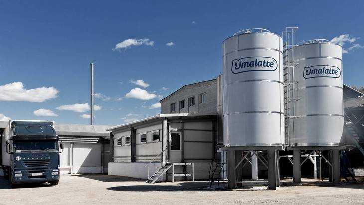 Суд по делу брянского завода «Умалат» отложили