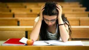 Брянский колледж заподозрили в вымогательстве денег у студентов