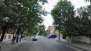 Брянские пешеходы потребовали вернуть «зебру» на Станке Димитрова