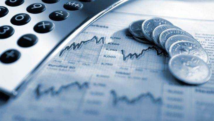 Инвестиции в брянскую экономику превысили 42 миллиарда