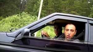 На дерзких брянских водителей накинут штрафную удавку
